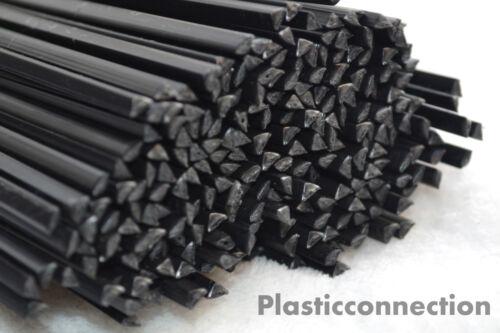 copre il Kit di riparazione cisterne rivestimenti PP plastica di saldatura BACCHETTE MIX 70PCS MOTO PARAURTI