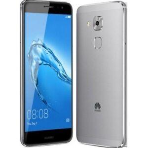 Details About Huawei Nova Plus 32gb 4g Lte Gsm Unlocked 5 5 Smartphone Titanium Gray