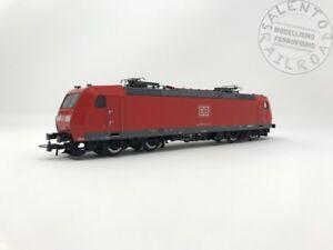 ROCO-73588-locomotiva-elettrica-DB-185-014-8-scala-1-87