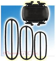 Garmin Bike Cadence Sensor For Forerunner 235 310xt 35 620 630 735xt 910xt 920xt