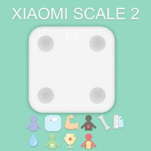 Xiaomi-Mi-Body-Composition-Smart-Scale-2-weiss-XMTZC05HM-2019-EU-Version-BMI