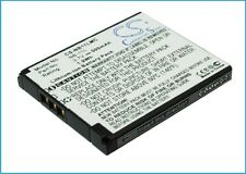 High Quality Battery for Canon IXUS 133 Premium Cell