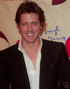 HUGH-GRANT-AUTOGRAPH-SIGNED-PP-PHOTO-POSTER