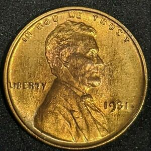1931-P-Lincoln-Cent-Wheat-Penny-Choice-Uncirculated-High-Grade