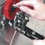 AK5063-Sealey-Tools-Pipe-Flaring-Tool-Kit-Braking-Pipe-Flaring-Kits thumbnail 4
