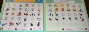 All-x36-Shiny-Locked-Pokemon-Home-SWSH-Shiny-Bundle-6IV-Pokemon-Sword-Shield