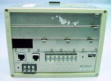 Keyence LS-5001 High Speed Laser Scan Micrometer