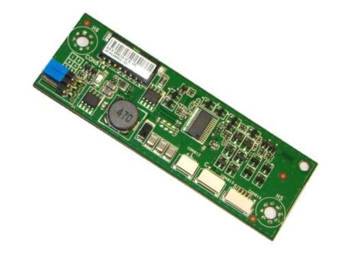 Genuine Pavilion 20-B 20-B313W LCD Converter Board P//N 685602-001 Tested!!!!