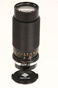 Beroflex-4-5-70-210mm-ML-Objektiv-mit-Yashica-Contax-Anschluss-831276