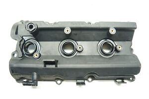 06-10 INFINITI M35 M45 M35X VQ35DE RIGHT ENGINE CYLINDER ...