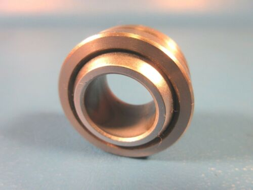 5590737 Spherical Bearing COM-10 KH Evergreen, Cherry Burrell Aurora 559-0737