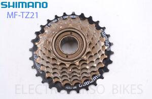 Shimano-MF-TZ21-14-28-pinones-Bicicletas