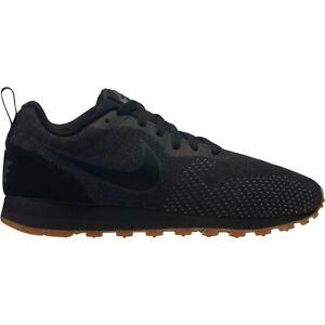 Beförderung Nike Sportswear WMNS MD Runner 2 Sneaker