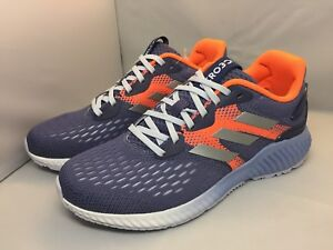 Adidas Women's Shoes Aerobounce Running