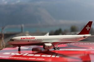 Swissair-A330-200-HB-IQN-034-Geneve-034-1-200-Phoenix-Only-for-Switzerland