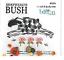 SHEPHERD/'S BUSH Counted Cross Stitch Patterns YOU CHOOSE JABC Buttons HALLOWEEN