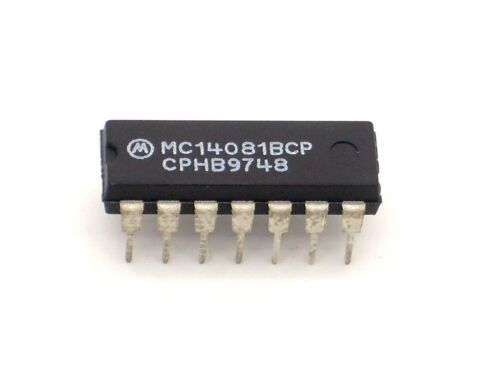 TO220 hacer Transistor SSP45N20A N Channel Mosfet-Caja Fairchild semiconducto