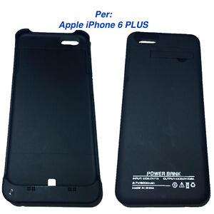 iphone 5 cover batteria