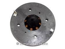 Klipsch Factory Speaker Midrange Horn Driver Diaphragm K-52 K-53-PH K-62 127120