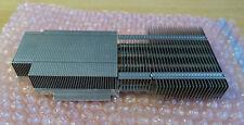Dell W2406 - Poweredge 1850 Processor CPU Heatsink