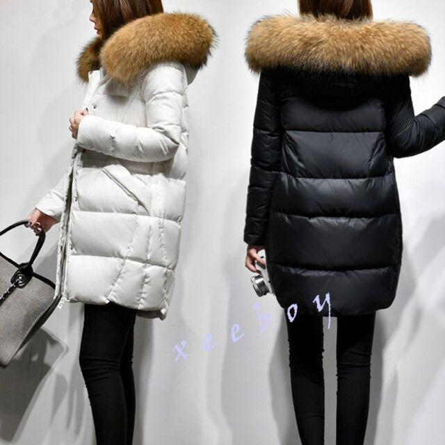 Moncler Coats & Jackets for Women for sale | eBay