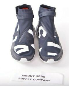 2018-MENS-NIKE-OLYNPIC-USA-NSW-METAL-STAND-GAITOR-BOOT-9-Navy-White-Red