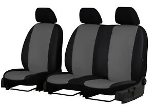 ECO-LEATHER-VAN-UNIVERSAL-SEAT-COVERS-for-MERCEDES-BENZ-VITO-2-1