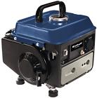 Einhell Stromerzeuger (Benzin) BT-PG 850/2