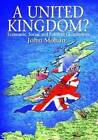 A United Kingdom?: Economic, Social and Political Geographies by John Mohan (Paperback, 1999)