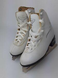 Bladerunner-Junior-Solstice-Ice-Figure-Skate-White-Size-13J