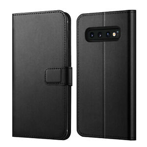 For Samsung Galaxy S10 S9 S8 Plus A40 A50 Case Cover New Shockproof Full Body