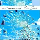 Instrumental Bee Gees by Various Artists (CD, Sep-2003, Fabulous (USA))