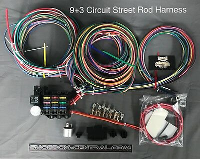 Rebel Wiring Harnesses - Wiring Diagram All on mercury wiring harness, vw dune buggy wiring harness, harley wiring harness, american wiring harness, pioneer wiring harness, mustang wiring harness, car wiring harness, honda wiring harness, yamaha wiring harness, diamond wiring harness,