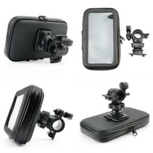 360-Bicycle-Motor-Bike-Waterproof-Phone-Case-Mount-Holder-For-Phones-EgGSa