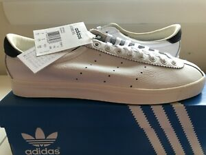 ADIDAS-LACOMBE-SPZL-SPEZIAL-BLUE-BNIBWT-SIZE-UK-9-TRAINERS-NEW-SNEAKERS