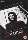 Chevolution DVD Region 2