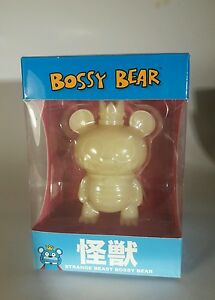 bossy-bear-white-glow-in-the-dark-GID-new-in-the-box-toy2R