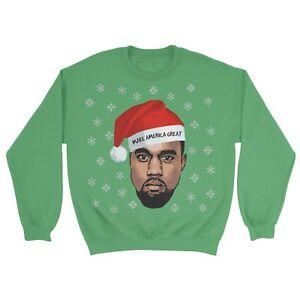 Kanye-West-Christmas-Sweater-Yeezy-Kanye-Ugly-Christmas-sweater