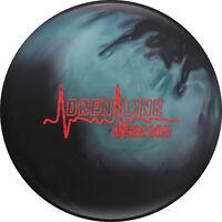 Ebonite Adrenaline Overload Bowling Ball