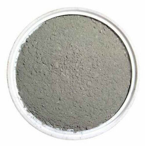 200g-Antimony-Sb-Metal-Powder-Very-High-Grade-99-9-Purity
