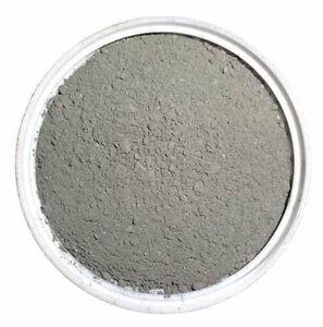 500g-Antimony-Sb-Metal-Powder-Very-High-Grade-99-9-Purity