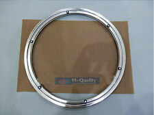 Attractive 600MM/24INCH Heavy Duty Stainless Steel Lazy Susan Swivel Table Turntable  Plate