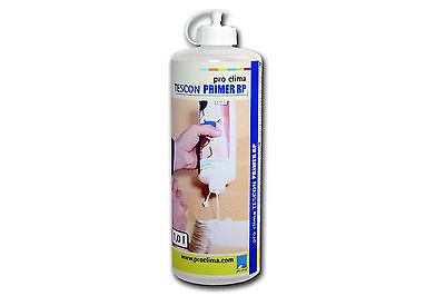 FleißIg Pro Clima Tescon Primer Rp Spenderflasche 1l Aromatischer Charakter Und Angenehmer Geschmack Heimwerker