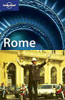 Rome City Guide Pack by Lonely Planet Publications Ltd (Paperback, 2005)