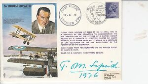 RAFM-HA5-COVER-SIR-TOM-SOPWITH-SIGNED-BY-HIMSELF