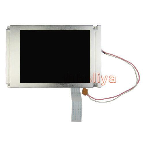 "NEW HITACHI SX14Q004 SX14Q002 5.7/"" LCD screen display FU8K"