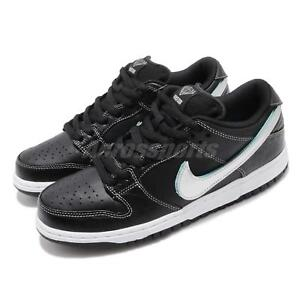 best cheap 90dd5 5e19a Image is loading Diamond-Supply-Co-X-Nike-SB-Dunk-Low-