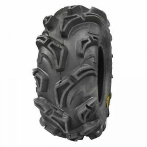 ATV-Quad-Tyre-Package-26x9-12-26x11-12-Warrior-Mud-6ply-2-front-2-rear