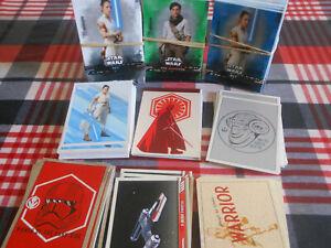 SET COMPLETO CARDS SOBRE PREMIUM ORO ADRENALYN XL LIGA SANTANDER 2018 2019 19