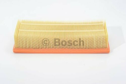 1 987 429 404 BOSCH Air Filter for AUDI,SEAT,SKODA,VW